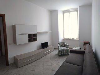 Residenza Odescalchi Como