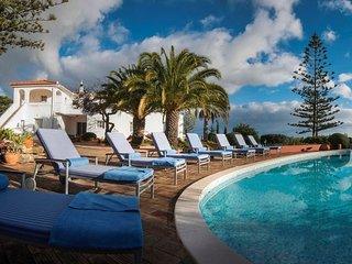 7 bedroom Villa in Alto da Cerca, Faro, Portugal - 5718216