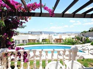Villa Silva Private Pool 3 bedroom