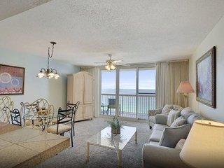 The Resorts Of Pelican Beach 1409 Destin