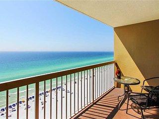 The Resorts Of Pelican Beach 1802 Destin