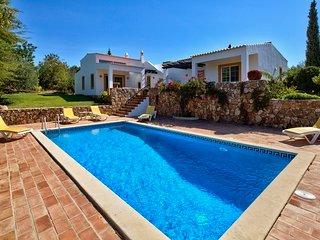 3 bedroom Villa in Rocha Brava, Faro, Portugal - 5718222