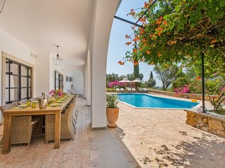 5 bedroom Villa in Sambada, Faro, Portugal - 5718184
