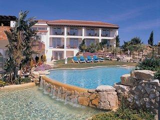 10 bedroom Villa in Alto da Cerca, Faro, Portugal - 5718218