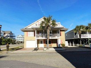 The Beach House #64637