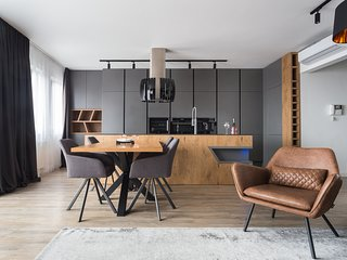 Apartamenty InPoint Relax&Spa Cashmir