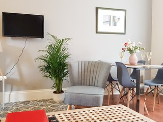 England holiday rental in Hampshire, Winchester