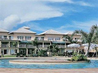 Bahamas Winter Getaway - Freeport!