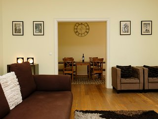 Fascinating Apartment, Lisbon