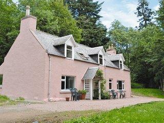 Deer Park Cottage