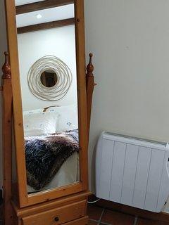 detalle habitacion