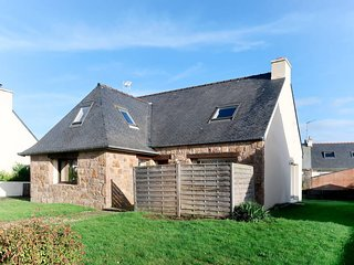 3 bedroom Villa in Perros-Guirec, Brittany, France - 5738933