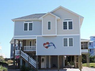 Hart & Sole Private Home