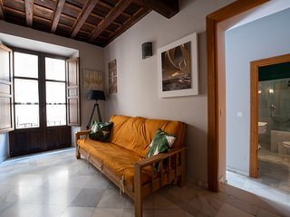 PALACETE 1ROOM