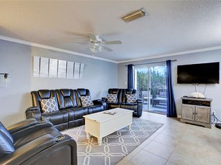 Destin Sands Condo Rental 401