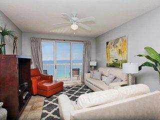 Calypso Beach Resort Condo Rental 1704E