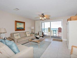 Crystal Dunes Beach Resort 205