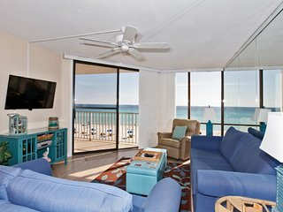 Edgewater Beach Resort - Windward Condo 303