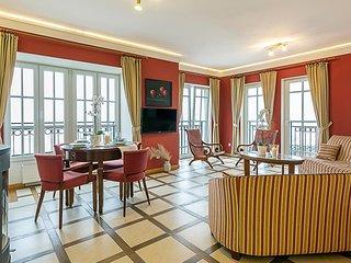 Zachod Slonca Apartment 26