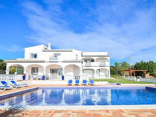 Villa Vale Mouro OCV - Luxury Holiday