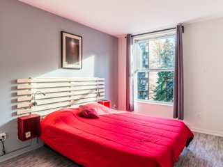 Homa 1 - Charming apartment in a vivid area