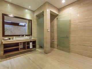 Badung Holiday Villa 26199