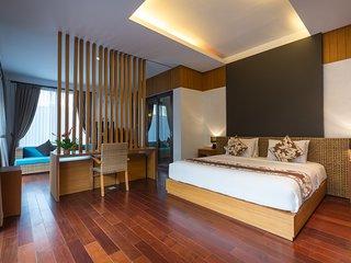 Villa Amelia Gold 5BR