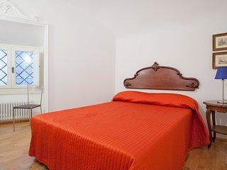 Roma Holiday Apartment 25551