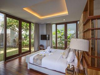 Amelie Bali Villa 1BR