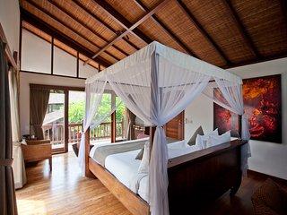 Bali Holiday Villa 26173