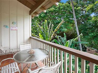 Waikomo Stream Villas #430