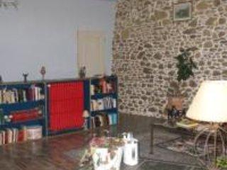 chambre d'hôtes la croix de camargue oradour sur glane