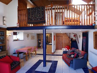 Barr Hall Barns - The Apartment - 3*