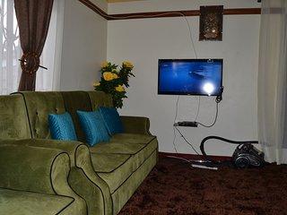 Uganda long term rental in Central Region, Kampala