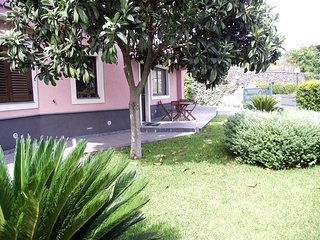 House / Villa - Trecastagni