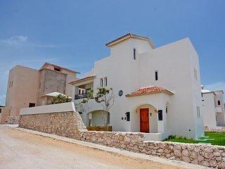 Casa La Mera Mora