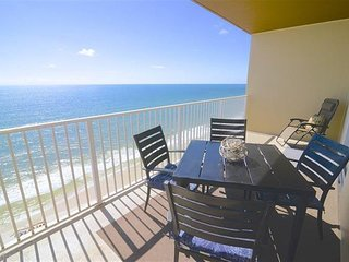 Crystal Shores West 906