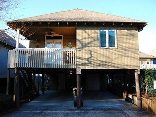 Summer Cottage 40