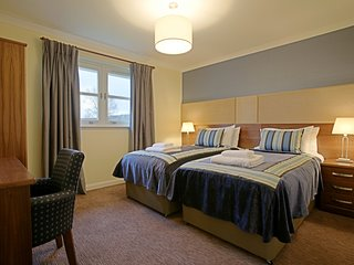 Applewood Cottage No166-  4 star  (Pet Friendly)