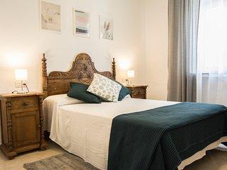 Apartamento Naranja 46 - Centro Ronda