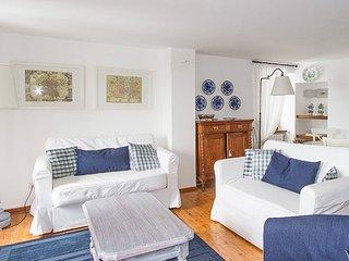 Lake Maggiore apartment