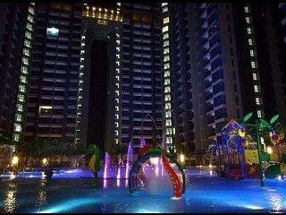 Atlantis Residence Melaka by V Suites