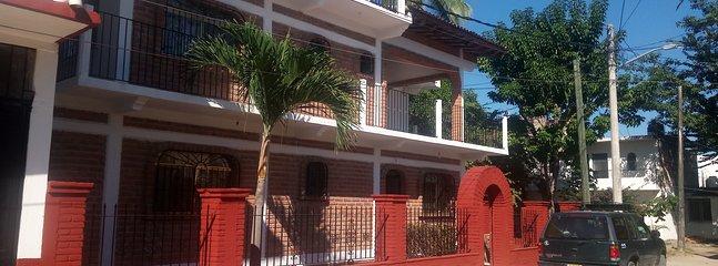 Grande Casa Aramara