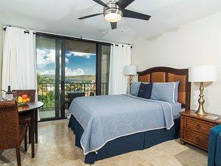 $109 Studio W/Balcony Sapphire Village-Private In Unit Wifi