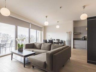 Diune Apartment 502 A
