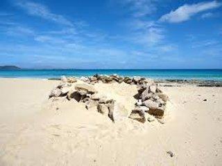 Beach Villa Fuerteventura