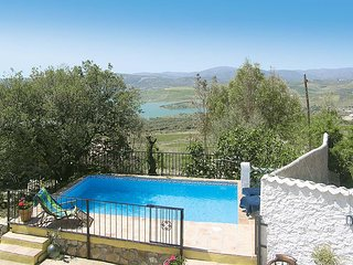 3 bedroom Villa in Toril, Andalusia, Spain - 5741318