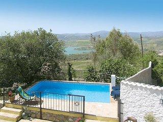 3 bedroom Villa in Toril, Andalusia, Spain : ref 5741318
