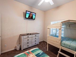Bahama Bay Resort - Accessible Villa Ground Floor