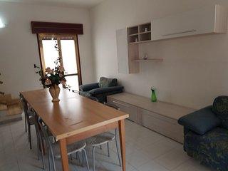 Villetta Lucio Battisti 8/9 posti comfort area Relax clima